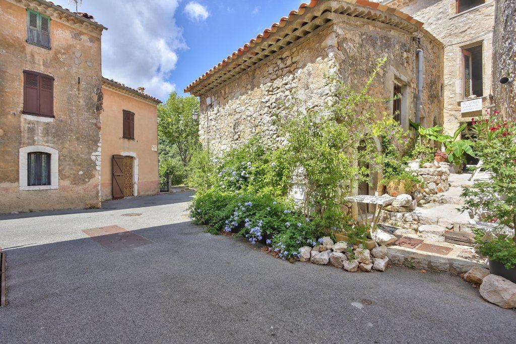 Maison à vendre 5 175m2 à Mons vignette-1