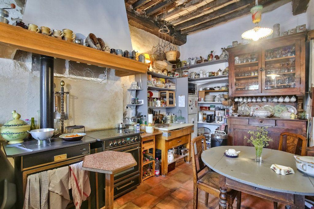 Maison à vendre 5 175m2 à Mons vignette-2