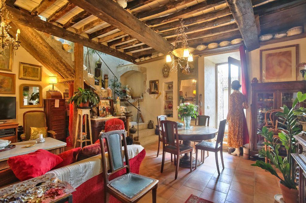Maison à vendre 5 175m2 à Mons vignette-3