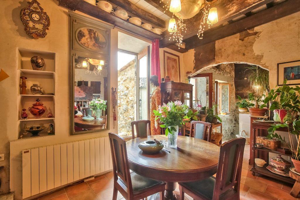 Maison à vendre 5 175m2 à Mons vignette-4