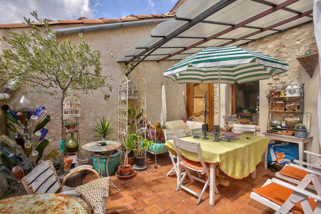 Maison à vendre 5 175m2 à Mons vignette-5