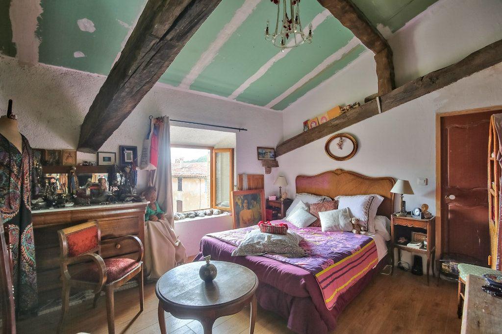 Maison à vendre 5 175m2 à Mons vignette-6