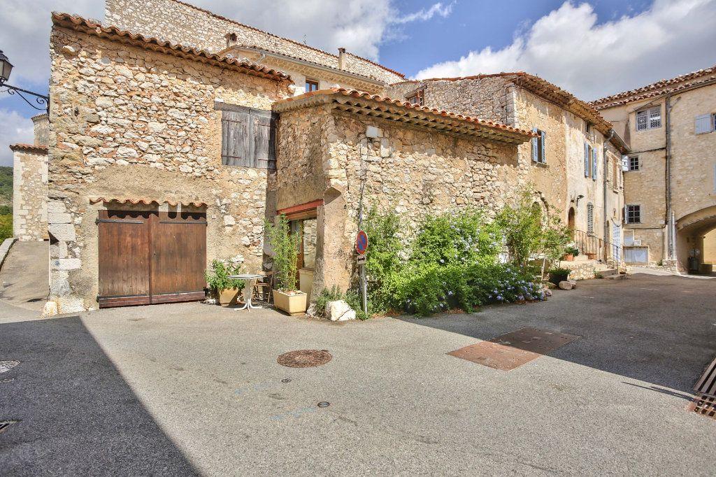 Maison à vendre 5 175m2 à Mons vignette-9