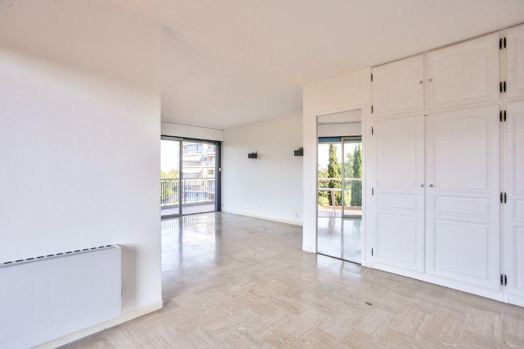 Appartement à vendre 3 60.11m2 à Mandelieu-la-Napoule vignette-4