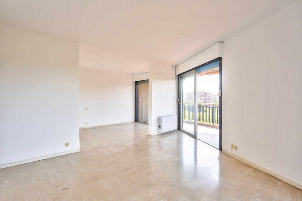 Appartement à vendre 3 60.11m2 à Mandelieu-la-Napoule vignette-5