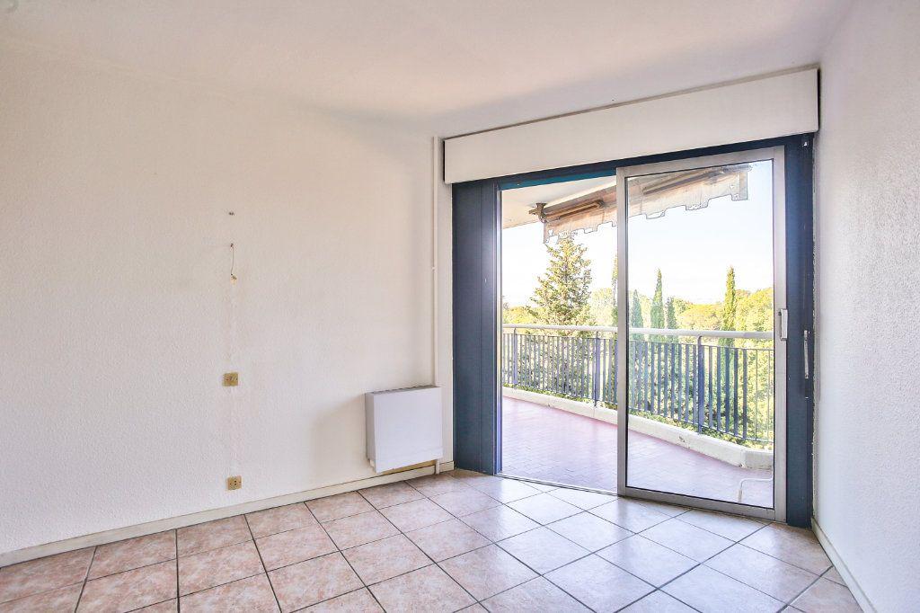 Appartement à vendre 3 60.11m2 à Mandelieu-la-Napoule vignette-7