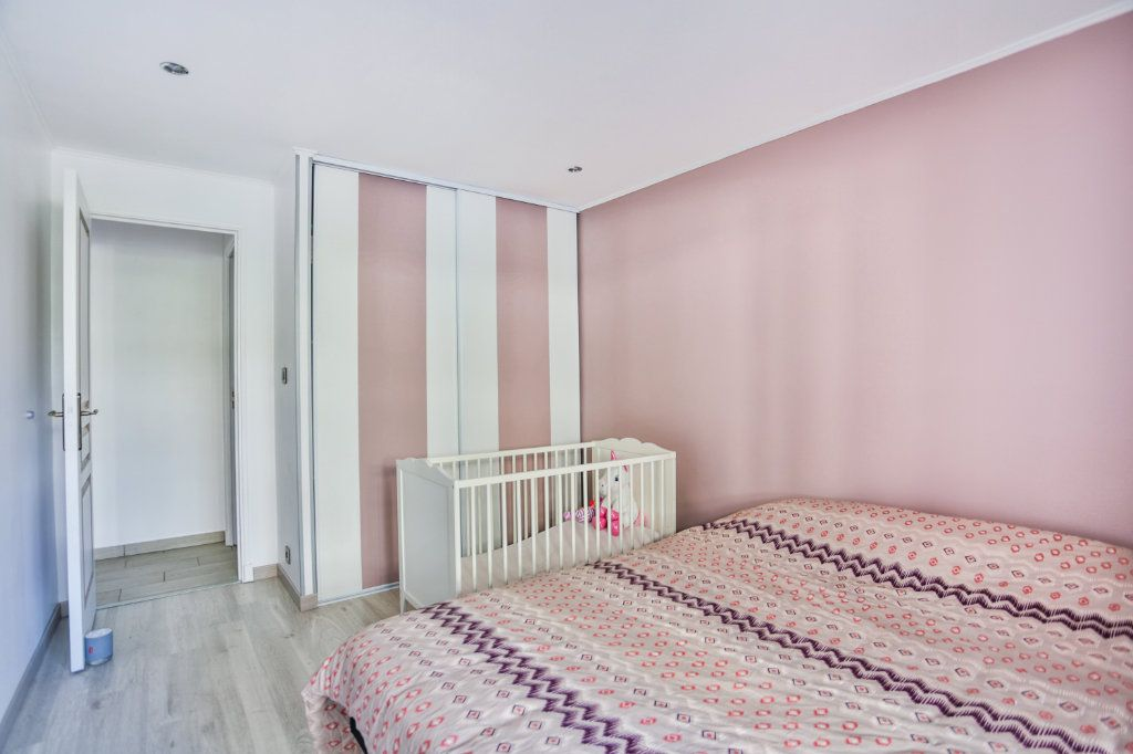Appartement à vendre 3 65.11m2 à Mandelieu-la-Napoule vignette-6