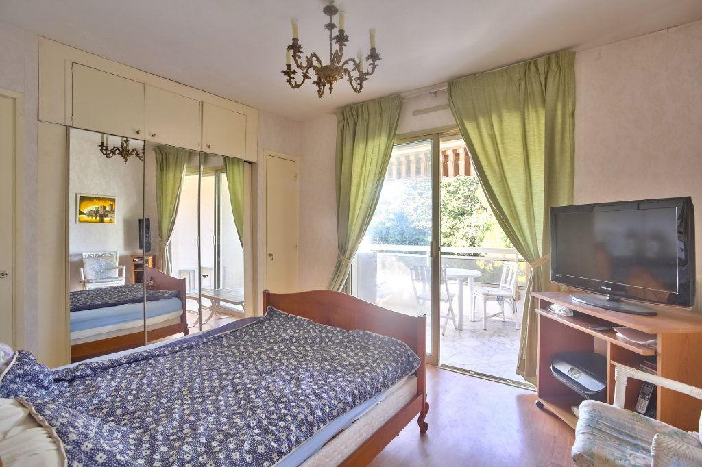 Appartement à vendre 2 47.46m2 à Mandelieu-la-Napoule vignette-6