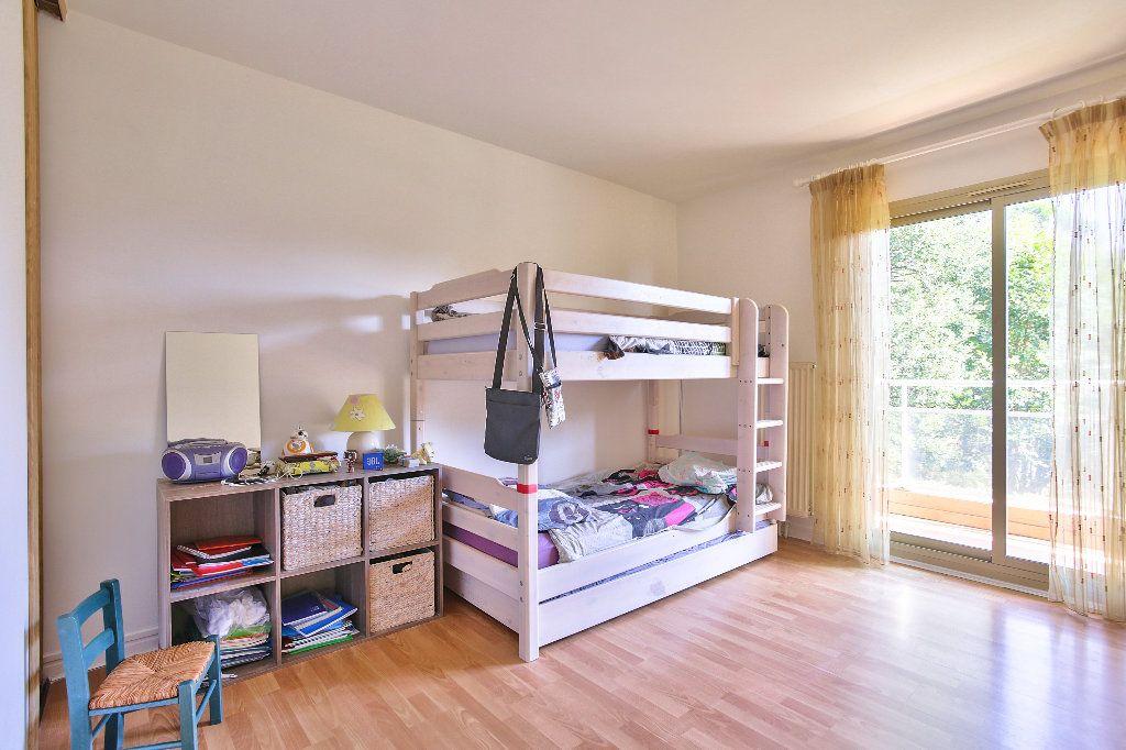 Appartement à vendre 4 103.16m2 à Mandelieu-la-Napoule vignette-9