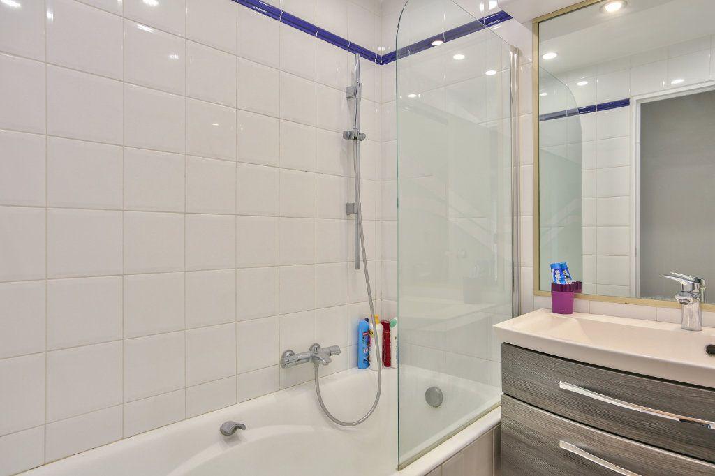 Appartement à vendre 4 103.16m2 à Mandelieu-la-Napoule vignette-11