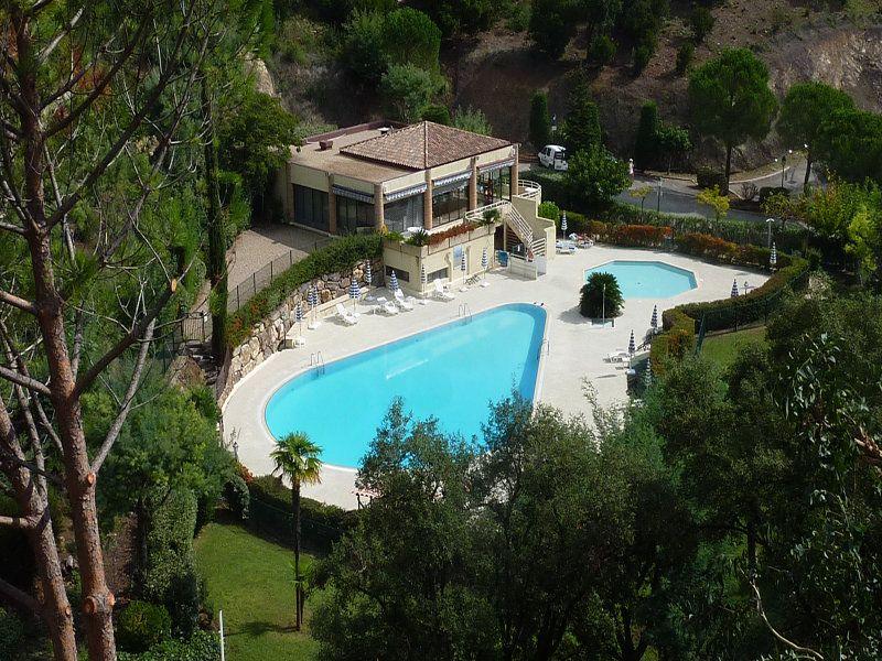 Appartement à vendre 4 103.16m2 à Mandelieu-la-Napoule vignette-14