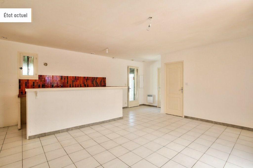 Maison à vendre 2 39.95m2 à Fayence vignette-3