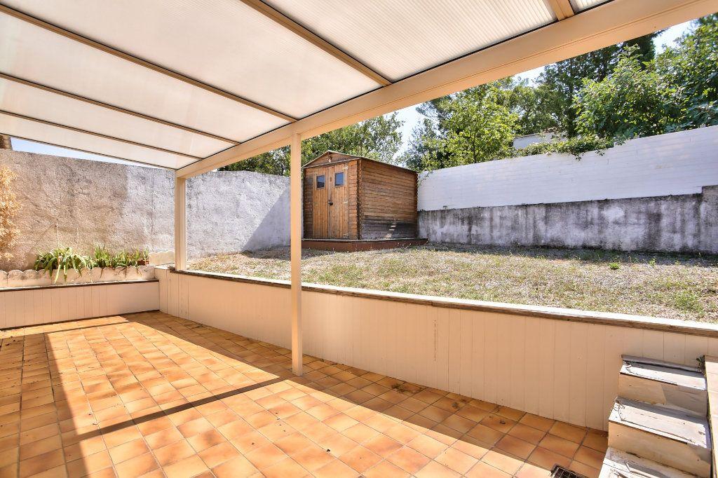 Maison à vendre 2 39.95m2 à Fayence vignette-4