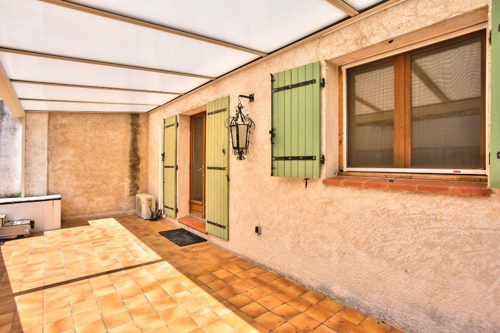 Maison à vendre 2 39.95m2 à Fayence vignette-5