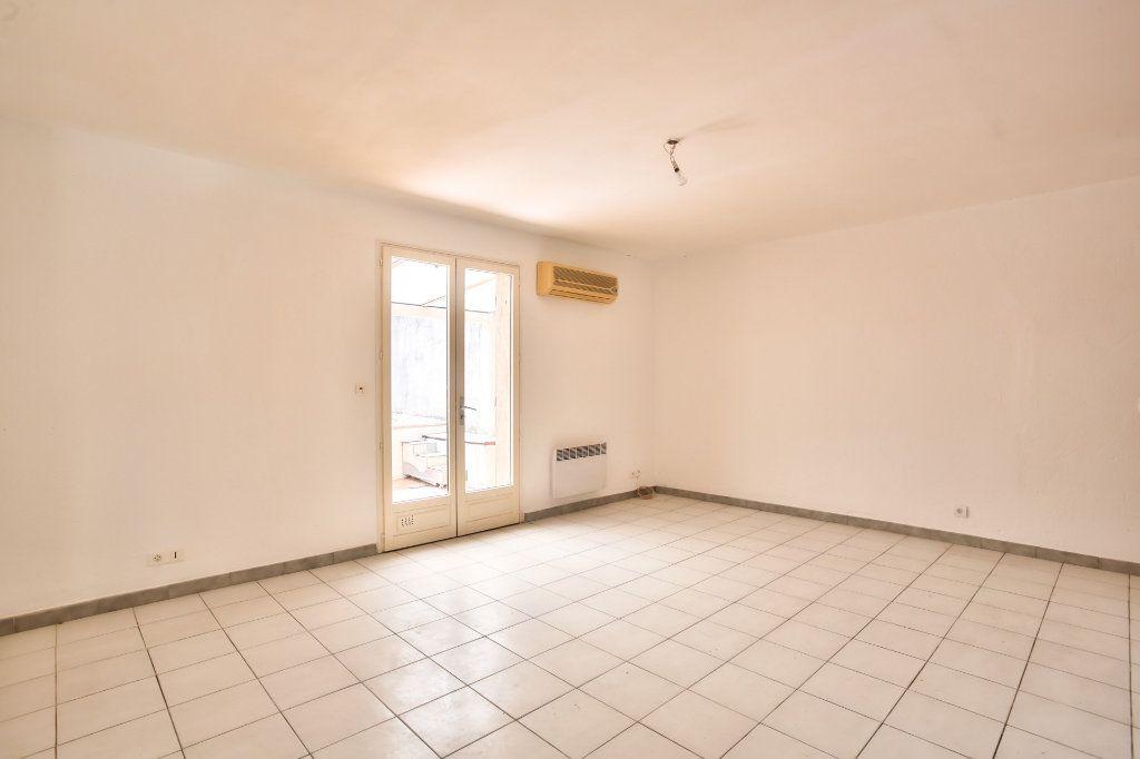 Maison à vendre 2 39.95m2 à Fayence vignette-6