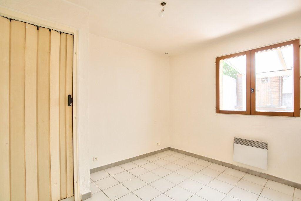Maison à vendre 2 39.95m2 à Fayence vignette-7