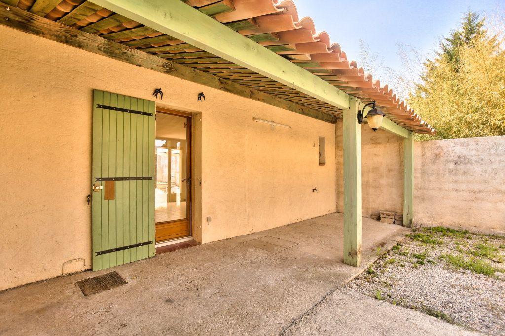 Maison à vendre 2 39.95m2 à Fayence vignette-9