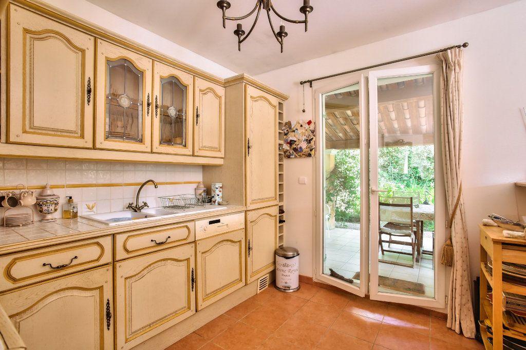 Maison à vendre 7 143.26m2 à Auribeau-sur-Siagne vignette-6