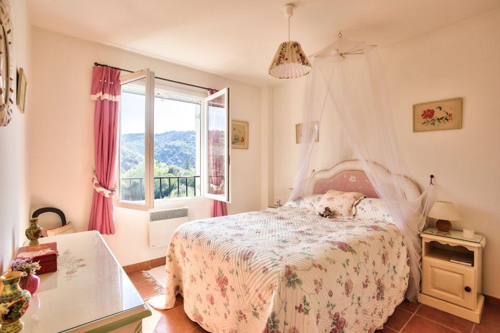 Maison à vendre 7 143.26m2 à Auribeau-sur-Siagne vignette-8