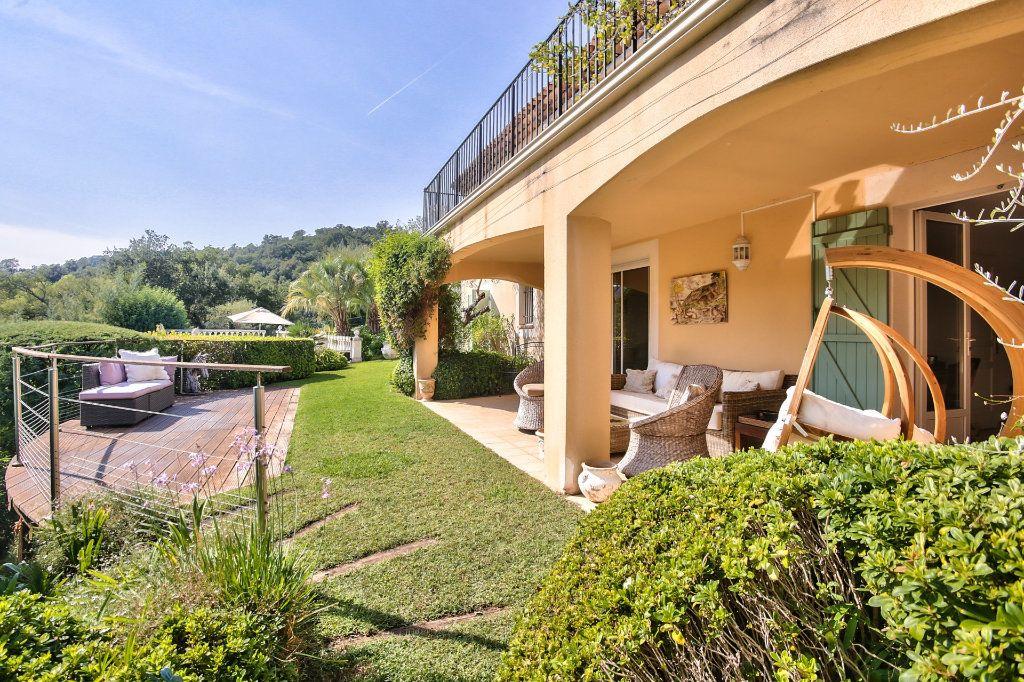 Maison à vendre 7 143.26m2 à Auribeau-sur-Siagne vignette-15