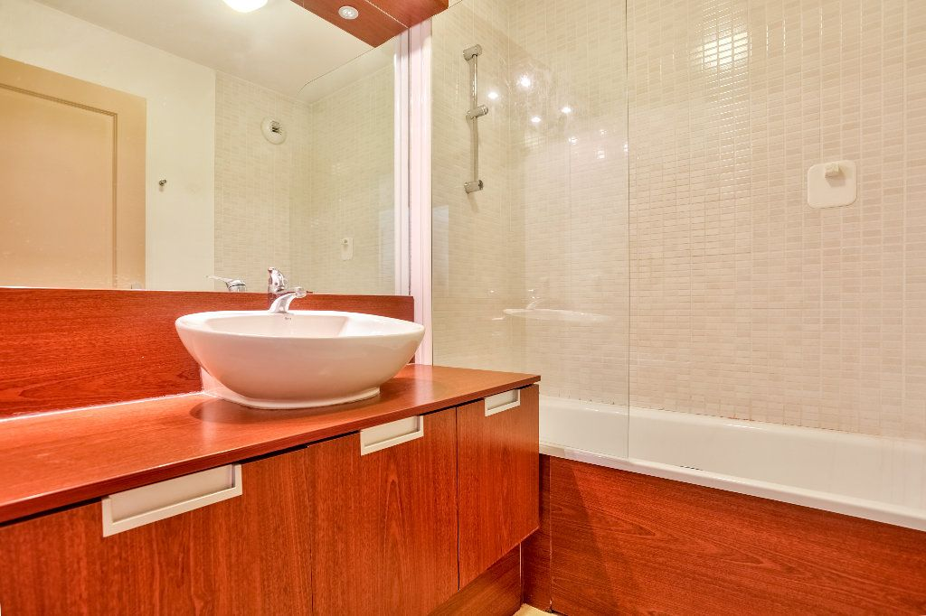 Appartement à vendre 2 36.74m2 à Mandelieu-la-Napoule vignette-11