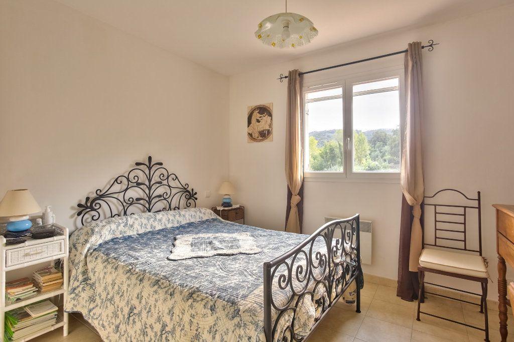 Maison à vendre 5 120.5m2 à Auribeau-sur-Siagne vignette-12