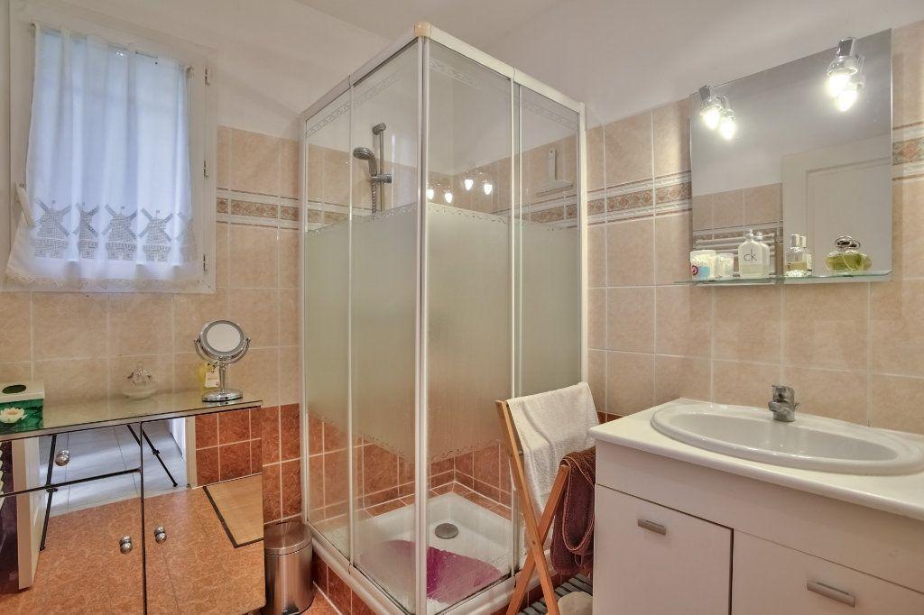 Maison à vendre 5 120.5m2 à Auribeau-sur-Siagne vignette-13