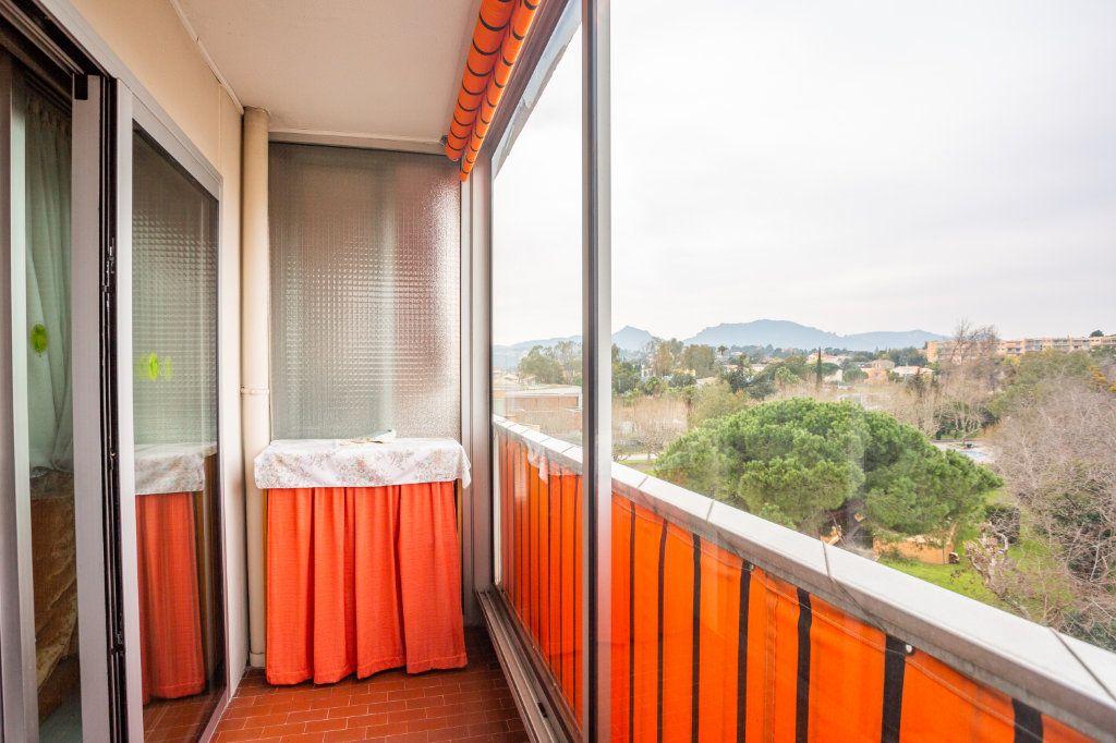 Appartement à vendre 1 29.13m2 à Mandelieu-la-Napoule vignette-4