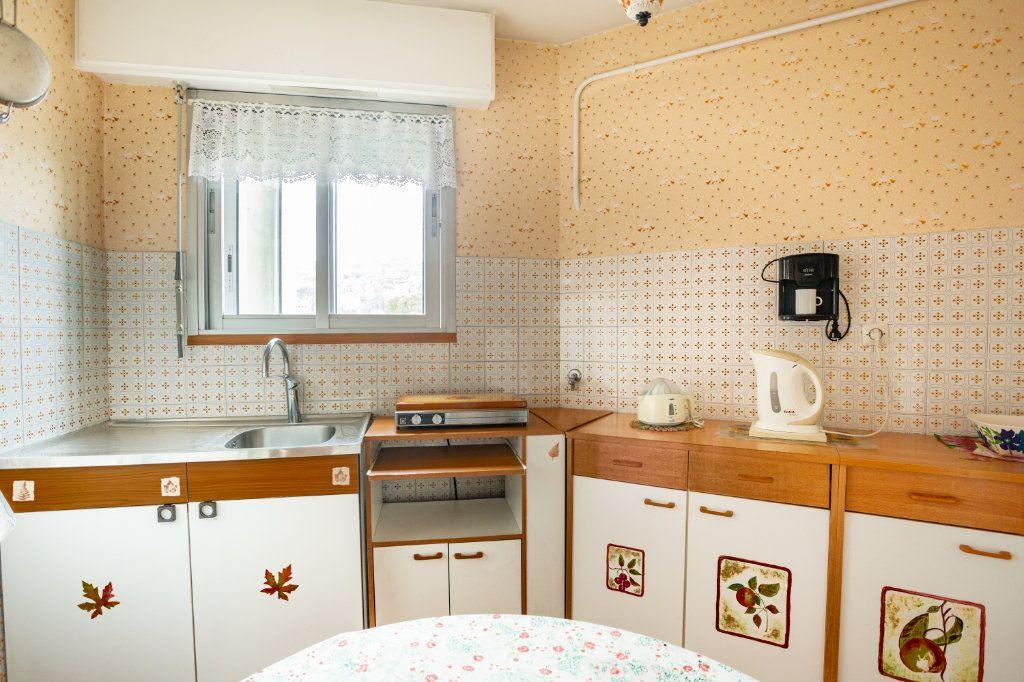 Appartement à vendre 1 29.13m2 à Mandelieu-la-Napoule vignette-5
