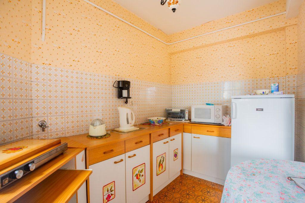 Appartement à vendre 1 29.13m2 à Mandelieu-la-Napoule vignette-6