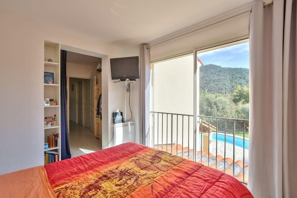 Maison à vendre 5 110.61m2 à Auribeau-sur-Siagne vignette-10
