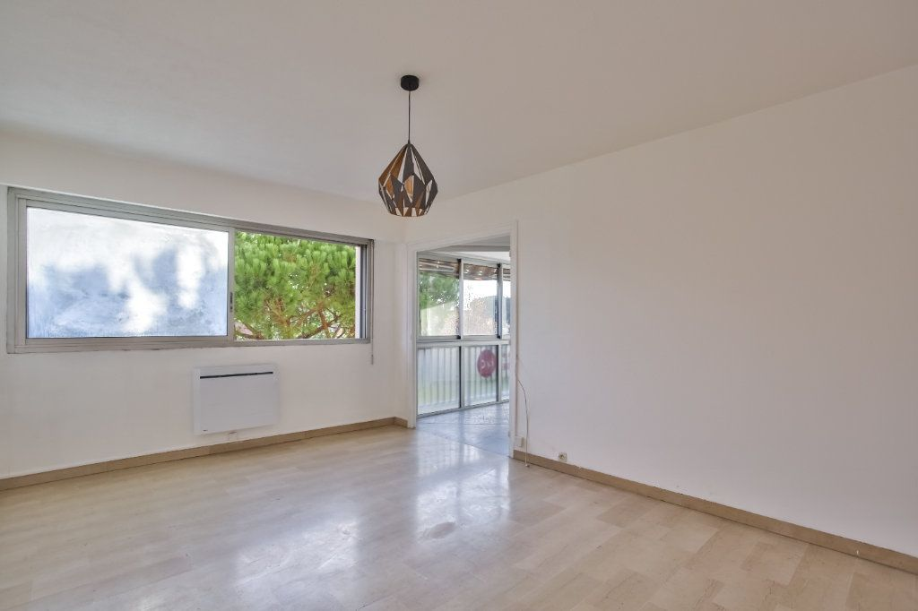 Appartement à louer 1 30.38m2 à Mandelieu-la-Napoule vignette-3