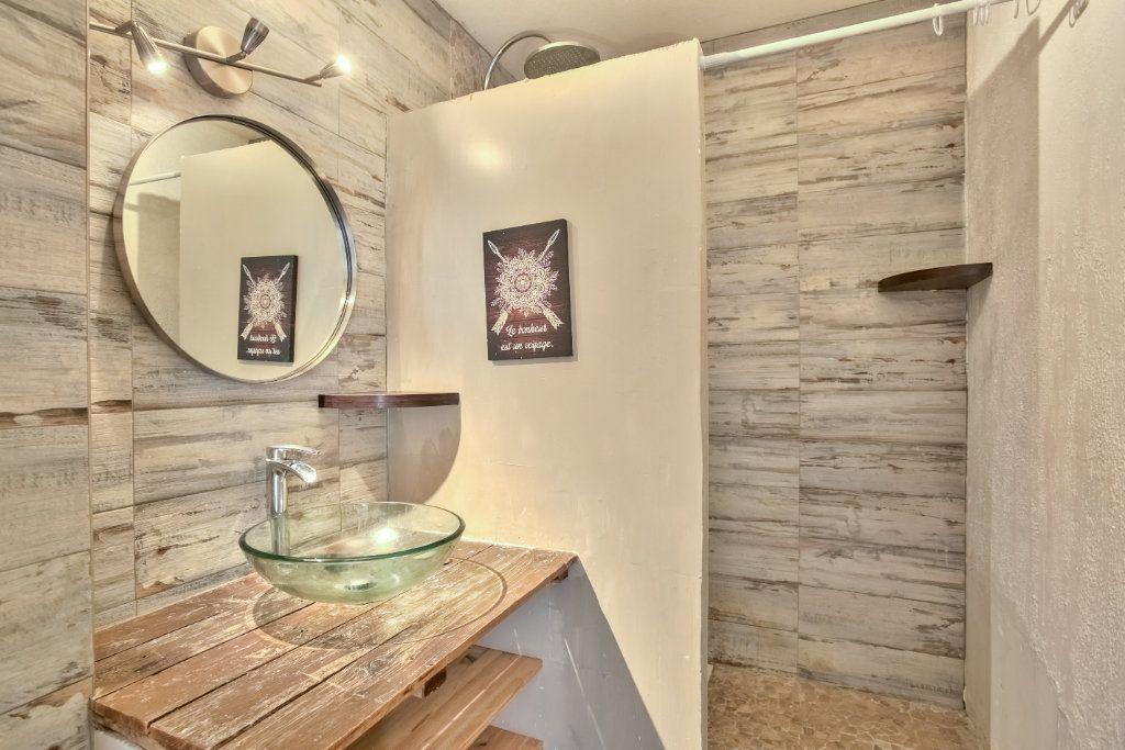 Appartement à louer 1 30.38m2 à Mandelieu-la-Napoule vignette-7