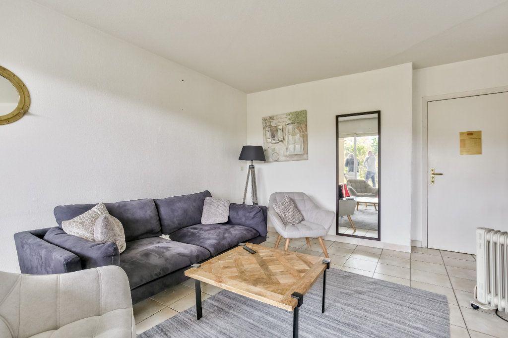 Appartement à vendre 2 41.09m2 à Mandelieu-la-Napoule vignette-7