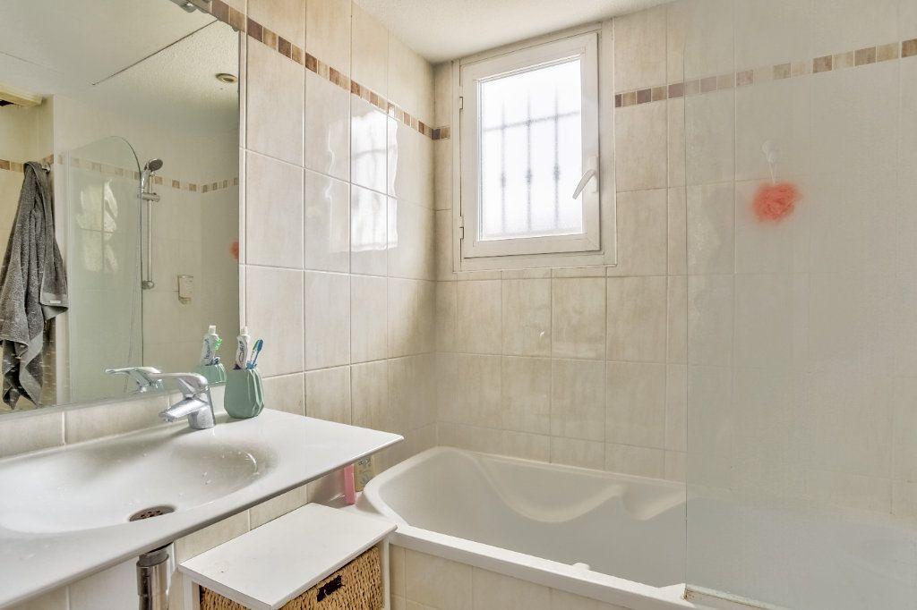 Appartement à vendre 2 41.09m2 à Mandelieu-la-Napoule vignette-11