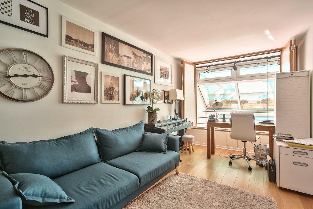Appartement à vendre 5 108.45m2 à Mandelieu-la-Napoule vignette-6