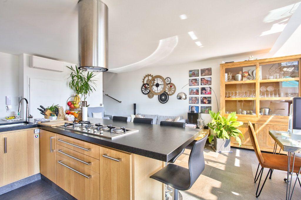 Appartement à vendre 5 108.45m2 à Mandelieu-la-Napoule vignette-9