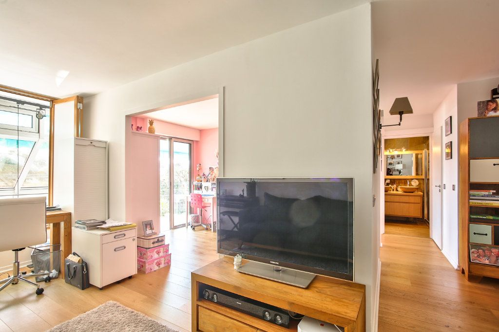 Appartement à vendre 5 108.45m2 à Mandelieu-la-Napoule vignette-12