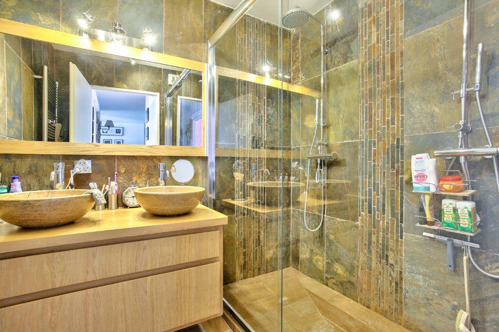 Appartement à vendre 5 108.45m2 à Mandelieu-la-Napoule vignette-15