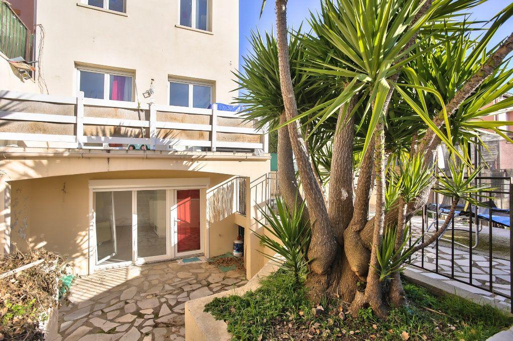 Maison à vendre 3 40.45m2 à Les Adrets-de-l'Estérel vignette-2