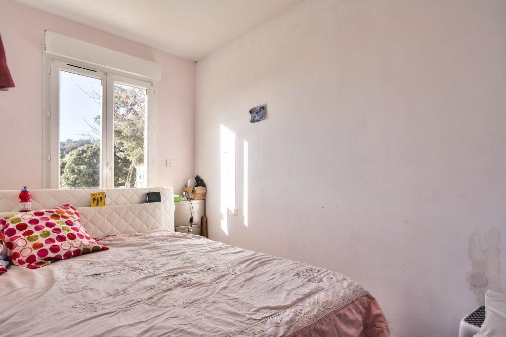 Maison à vendre 3 40.45m2 à Les Adrets-de-l'Estérel vignette-5