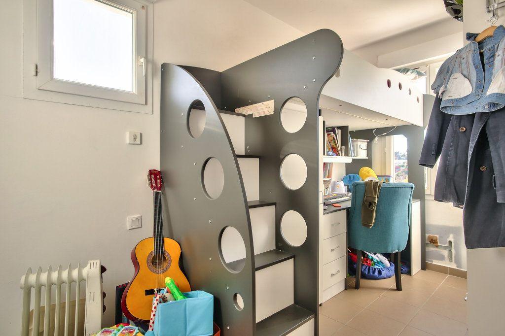 Maison à vendre 3 40.45m2 à Les Adrets-de-l'Estérel vignette-6