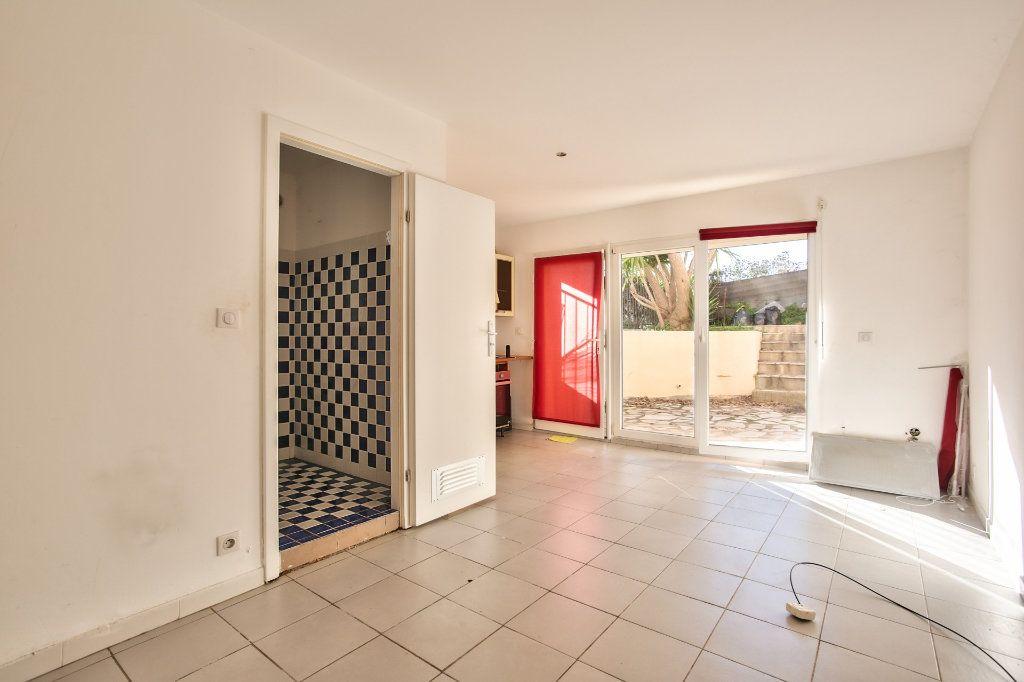 Maison à vendre 3 40.45m2 à Les Adrets-de-l'Estérel vignette-10