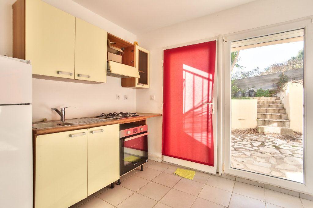 Maison à vendre 3 40.45m2 à Les Adrets-de-l'Estérel vignette-11