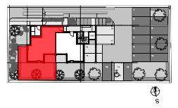 Appartement à vendre 3 52.07m2 à Mandelieu-la-Napoule vignette-3