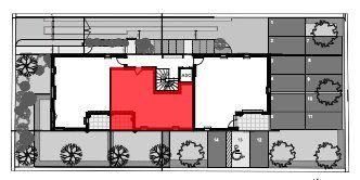 Appartement à vendre 3 65.66m2 à Mandelieu-la-Napoule vignette-3