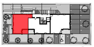 Appartement à vendre 3 66.97m2 à Mandelieu-la-Napoule vignette-3