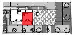 Appartement à vendre 4 86.35m2 à Mandelieu-la-Napoule vignette-4