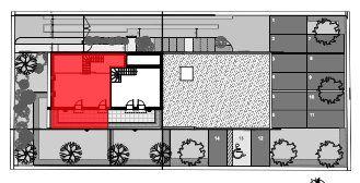 Appartement à vendre 4 97.49m2 à Mandelieu-la-Napoule vignette-5