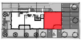 Appartement à vendre 4 82.55m2 à Mandelieu-la-Napoule vignette-3